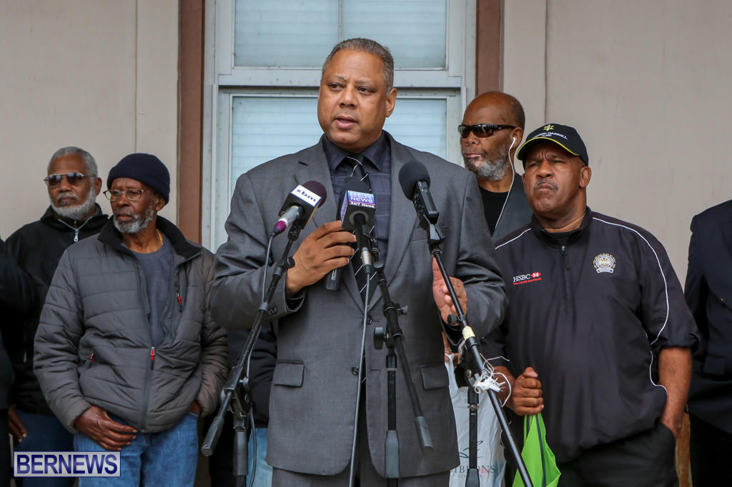 Immigration-Protest-House-Of-Assembly-Bermuda-March-4-2016-70