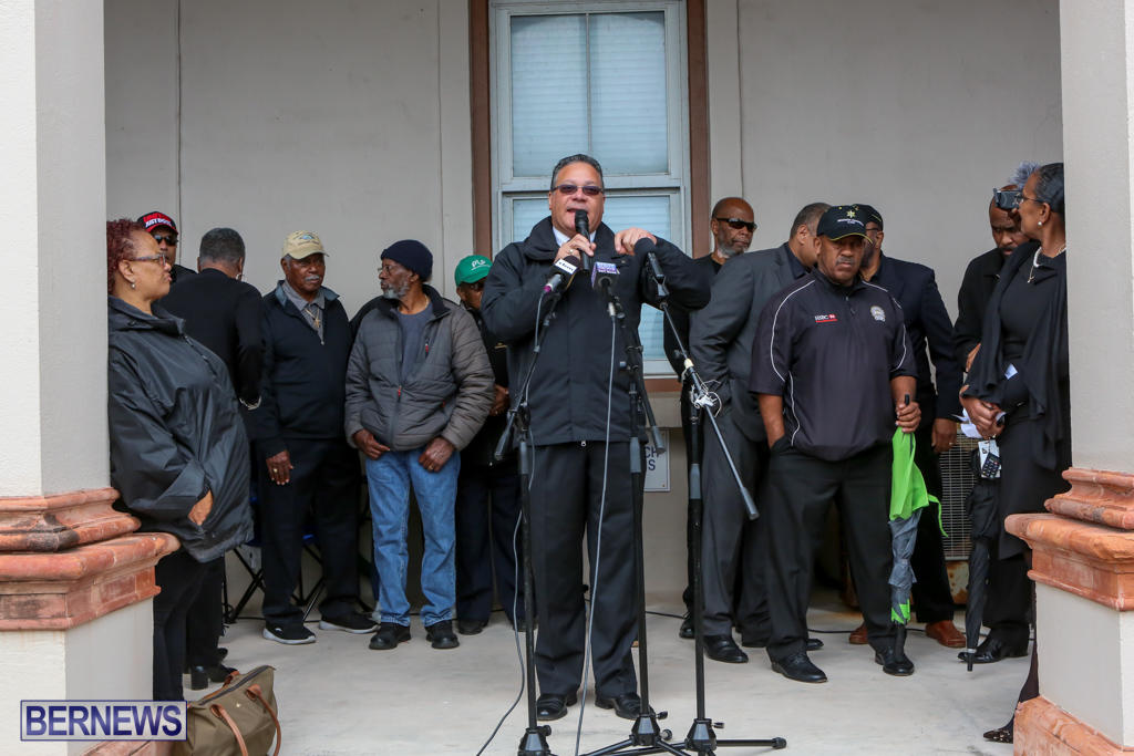 Immigration-Protest-House-Of-Assembly-Bermuda-March-4-2016-71