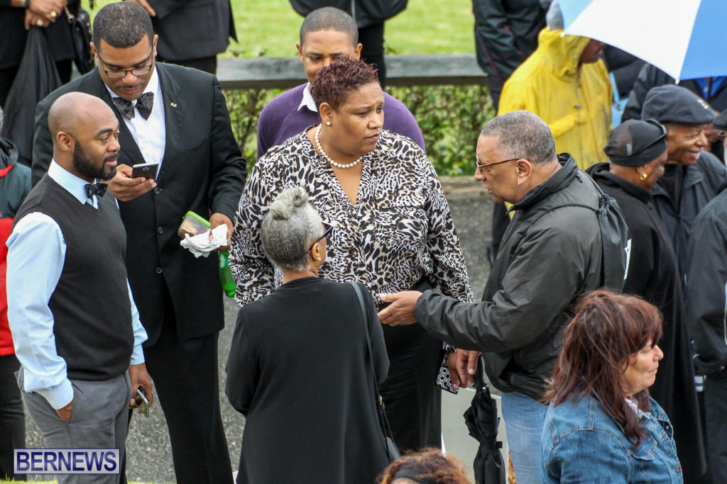 Immigration-Protest-House-Of-Assembly-Bermuda-March-4-2016-73