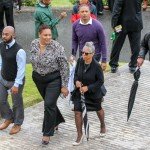 Immigration Protest House Of Assembly Bermuda, March 4 2016-74