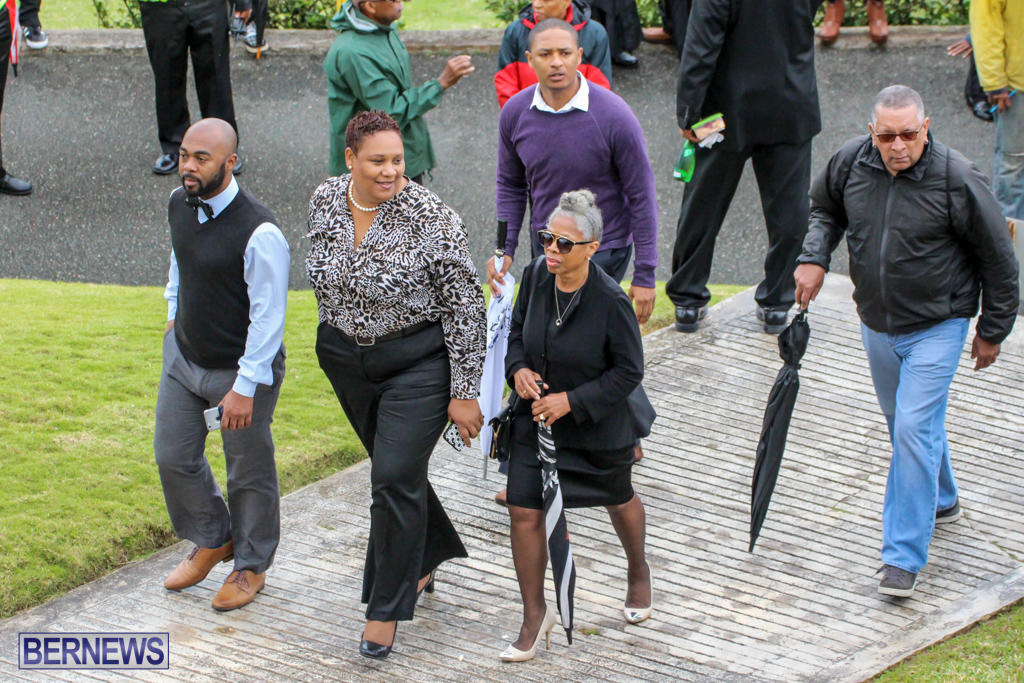 Immigration-Protest-House-Of-Assembly-Bermuda-March-4-2016-74