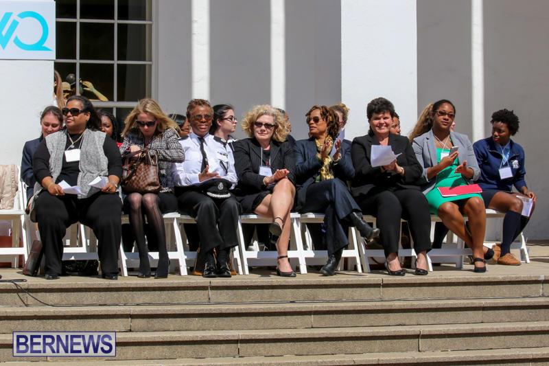 International-Womens-Day-In-Bermuda-March-8-2016-11