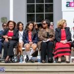 International Women's Day In Bermuda, March 8 2016-12