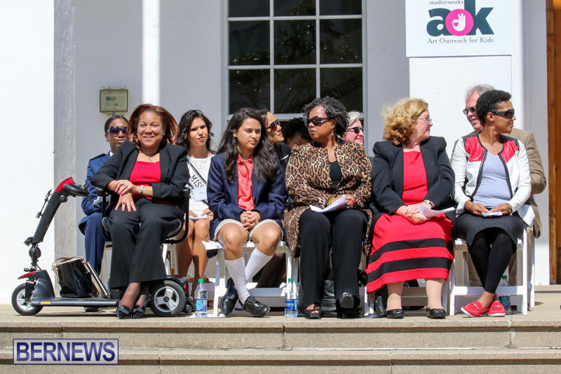International-Womens-Day-In-Bermuda-March-8-2016-12