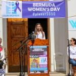 International Women's Day In Bermuda, March 8 2016-14