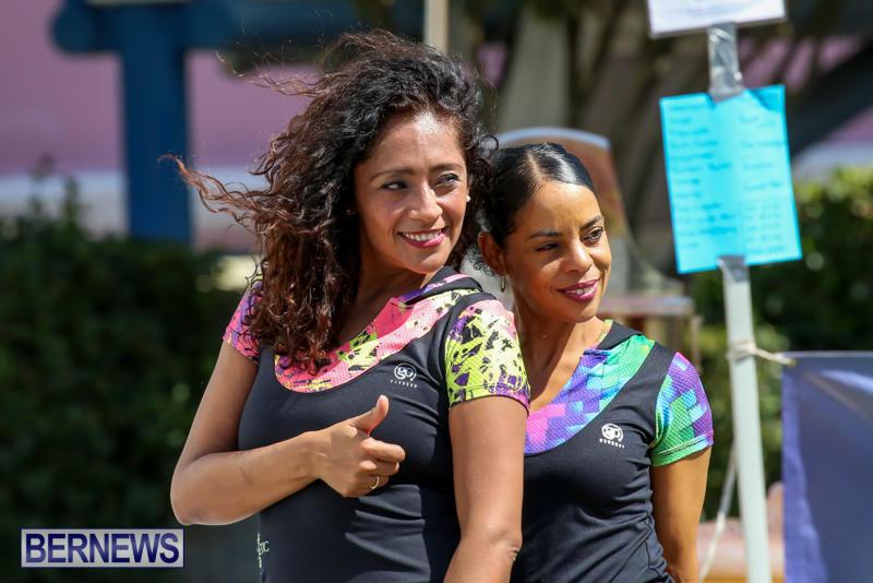 International-Womens-Day-In-Bermuda-March-8-2016-15