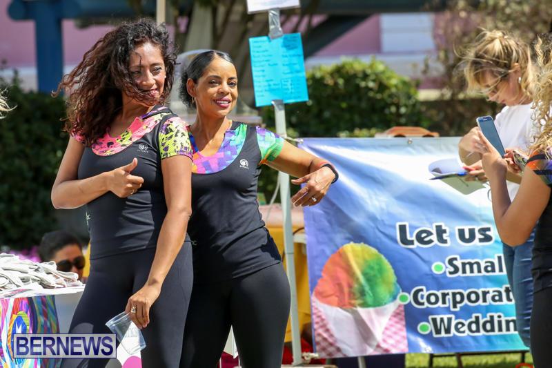 International-Womens-Day-In-Bermuda-March-8-2016-16