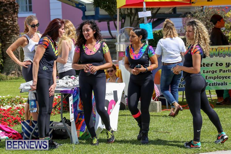 International-Womens-Day-In-Bermuda-March-8-2016-17