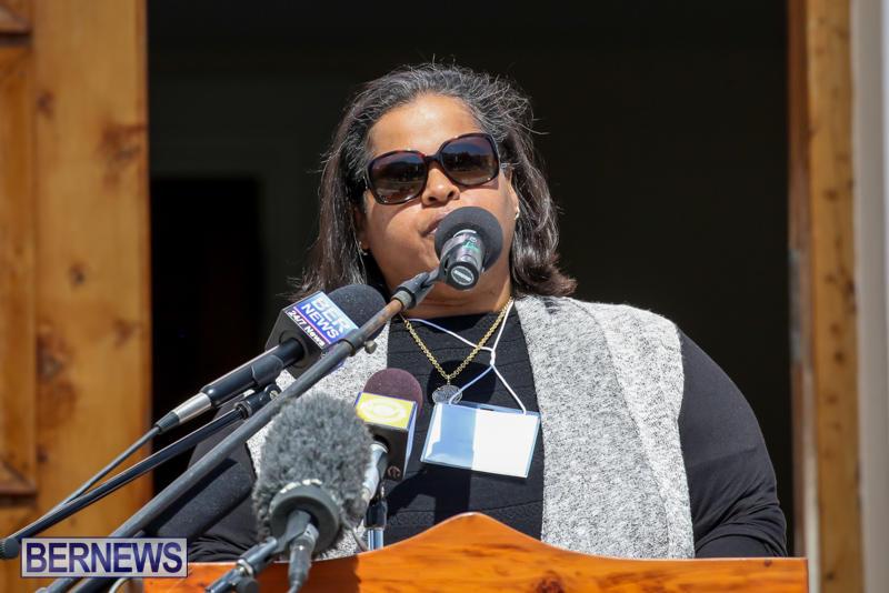 International-Womens-Day-In-Bermuda-March-8-2016-18