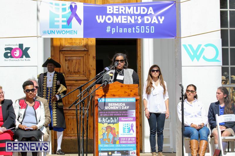 International-Womens-Day-In-Bermuda-March-8-2016-19