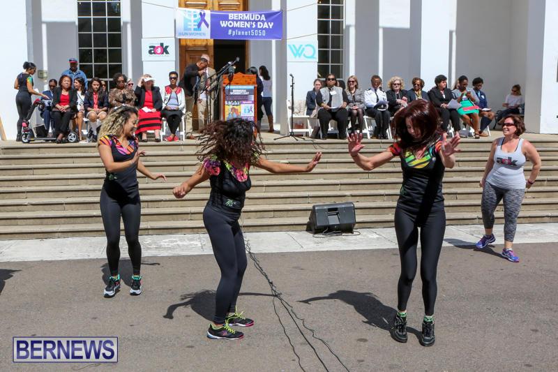 International-Womens-Day-In-Bermuda-March-8-2016-2