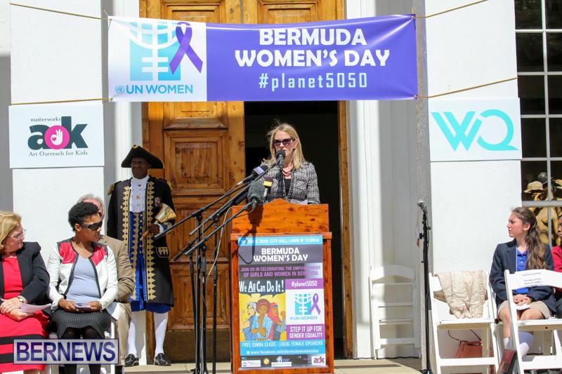 International-Womens-Day-In-Bermuda-March-8-2016-22