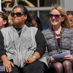 International Women's Day In Bermuda, March 8 2016-29
