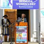 International Women's Day In Bermuda, March 8 2016-30