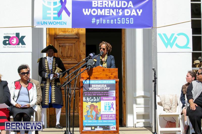 International-Womens-Day-In-Bermuda-March-8-2016-30