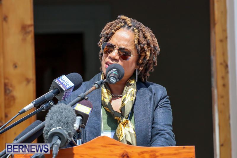 International-Womens-Day-In-Bermuda-March-8-2016-31