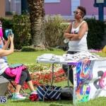 International Women's Day In Bermuda, March 8 2016-35