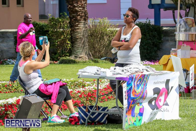 International-Womens-Day-In-Bermuda-March-8-2016-35