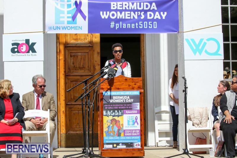 International-Womens-Day-In-Bermuda-March-8-2016-37