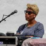 International Women's Day In Bermuda, March 8 2016-38