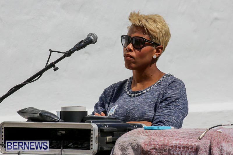 International-Womens-Day-In-Bermuda-March-8-2016-38