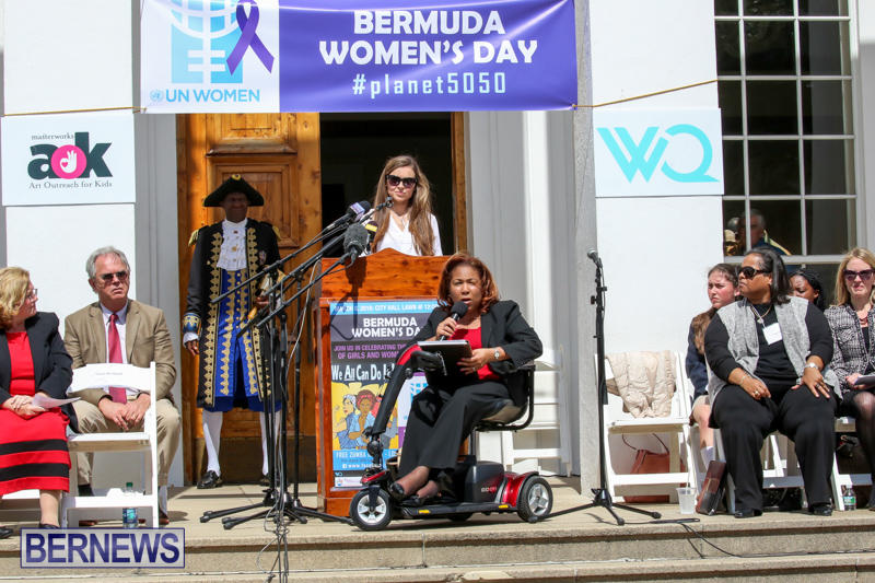 International-Womens-Day-In-Bermuda-March-8-2016-39