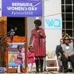 International Women's Day In Bermuda, March 8 2016-41