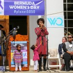 International Women's Day In Bermuda, March 8 2016-42