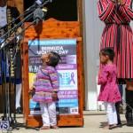 International Women's Day In Bermuda, March 8 2016-43
