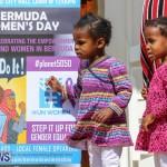 International Women's Day In Bermuda, March 8 2016-44