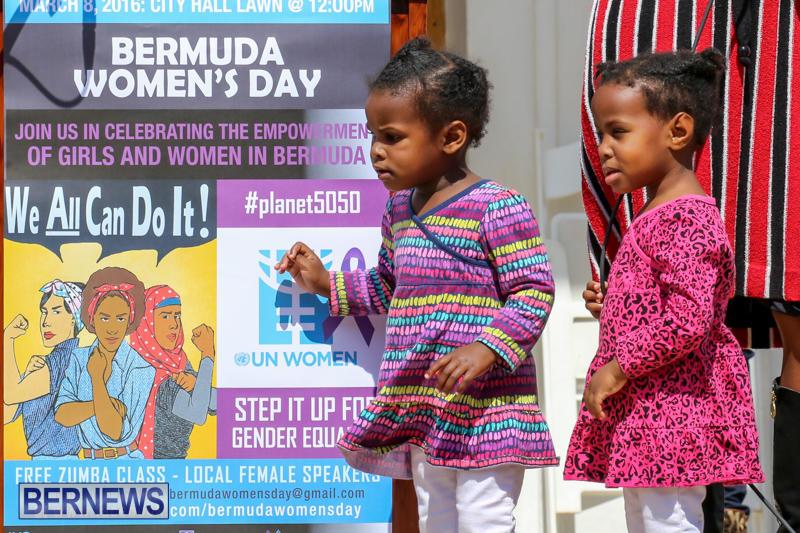 International-Womens-Day-In-Bermuda-March-8-2016-44