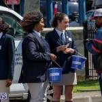 International Women's Day In Bermuda, March 8 2016-46