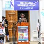 International Women's Day In Bermuda, March 8 2016-48