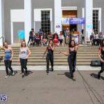 International Women's Day In Bermuda, March 8 2016-5