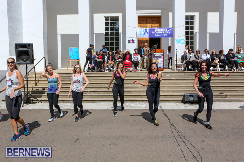 International-Womens-Day-In-Bermuda-March-8-2016-5