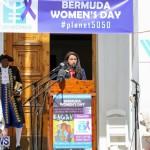 International Women's Day In Bermuda, March 8 2016-50