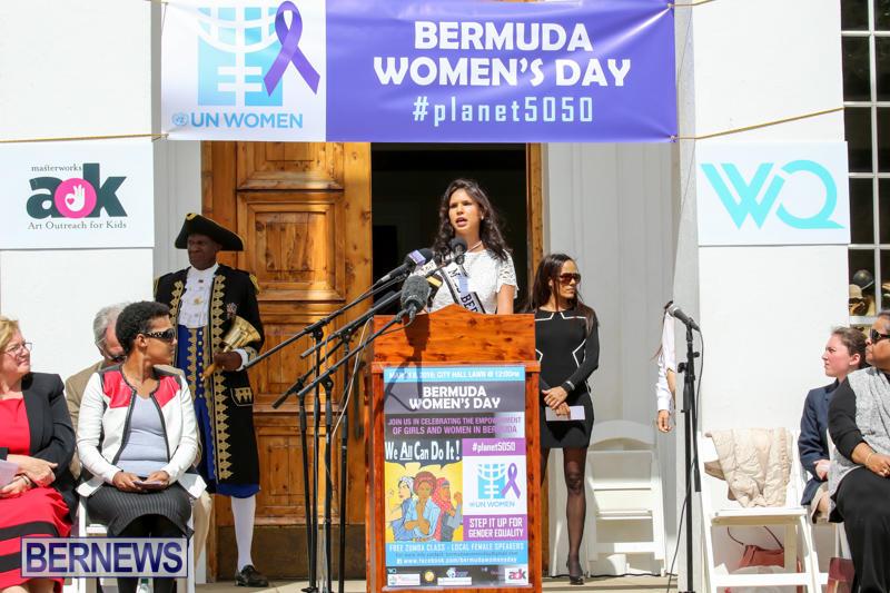 International-Womens-Day-In-Bermuda-March-8-2016-58