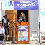 International Women's Day In Bermuda, March 8 2016-59