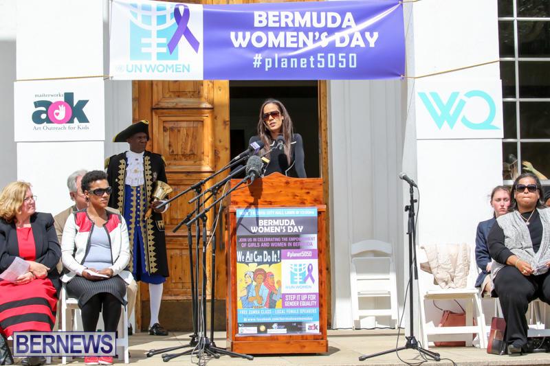 International-Womens-Day-In-Bermuda-March-8-2016-59