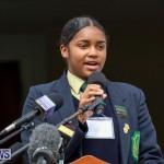 International Women's Day In Bermuda, March 8 2016-68