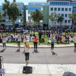 International Women's Day In Bermuda, March 8 2016-8