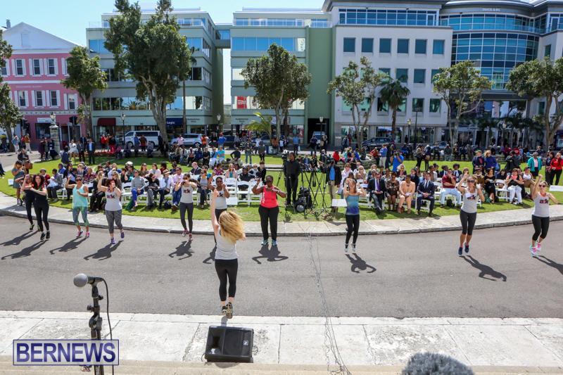 International-Womens-Day-In-Bermuda-March-8-2016-8