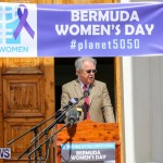 International Women's Day In Bermuda, March 8 2016-9