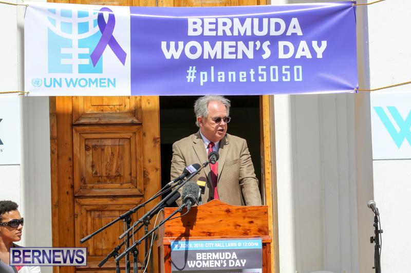 International-Womens-Day-In-Bermuda-March-8-2016-9