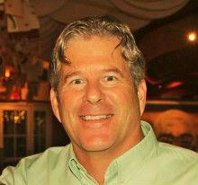Jonathan-Smith-President-of-Island-Flames-Ltd-thumb