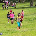 KPMG Round The Grounds Bermuda, March 20 2016-107