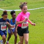 KPMG Round The Grounds Bermuda, March 20 2016-111