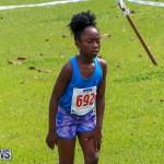KPMG Round The Grounds Bermuda, March 20 2016-112