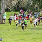 KPMG Round The Grounds Bermuda, March 20 2016-132