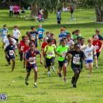 KPMG Round The Grounds Bermuda, March 20 2016-135